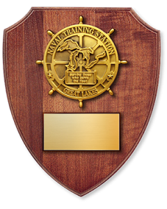 Great Lakes Shield MD