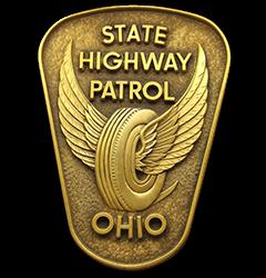 Highway Patrol_1