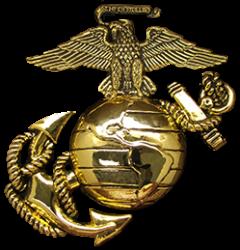 USMC Crest_1